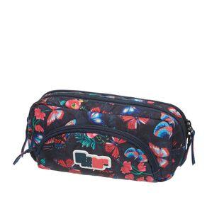 Estojo Duplo Pack me Girly - U