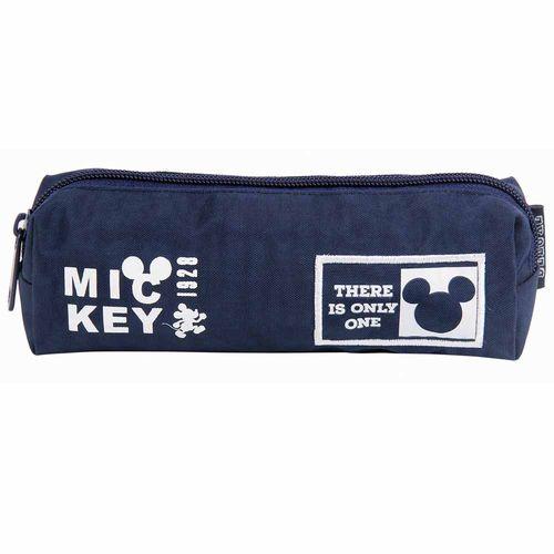Estojo Escolar Mickey Vintage Dermiwil 30165 1025780