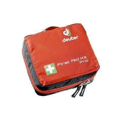 Estojo First Aid Kit Pro DEUTER