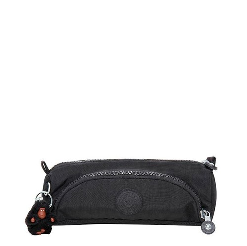 Estojo Kipling Cute True Black-Único