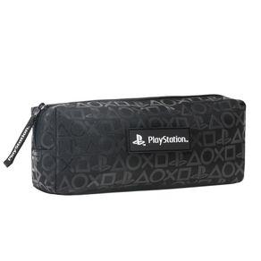 Estojo Simples Triang Playstation Ps - U