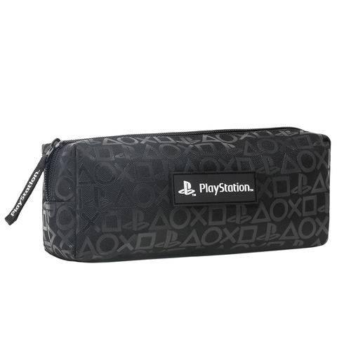 Estojo Simples Triang Playstation Ps