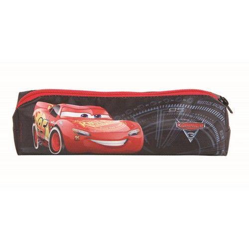 Estojo Soft Carros Dermiwil - 30086