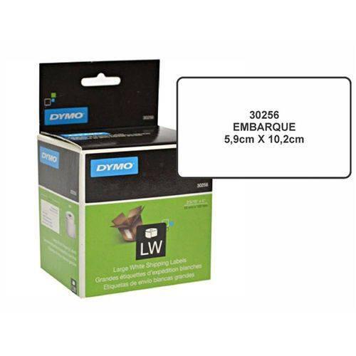 Etiqueta para Impressora Termica Dymo Label Writer
