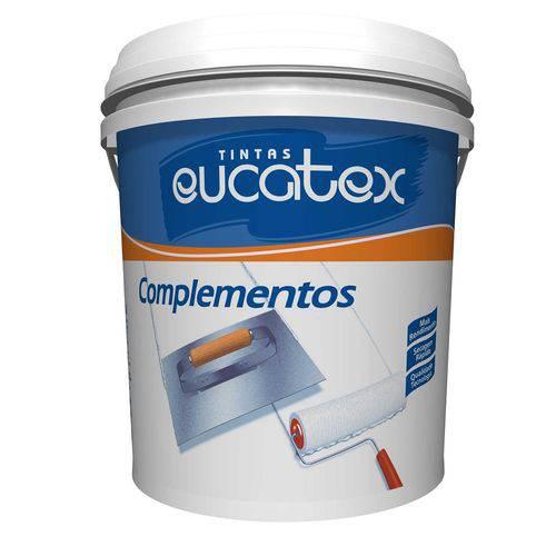 Eucatex Selador Acrílico 18 Litros