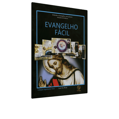 Evangelho Fácil