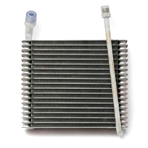 Evaporador GM Silverado