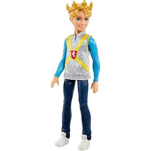 Ever After High Bonecas Festa do Chá Daring Charming - Mattel