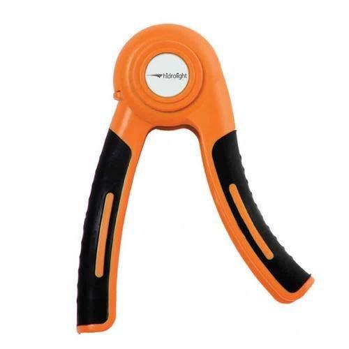 Exercitador de Mão Punho e Braço Hand Grip