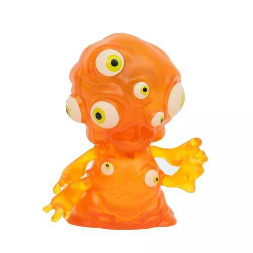 Exogini Boneco Single Blister Muddy - Candide