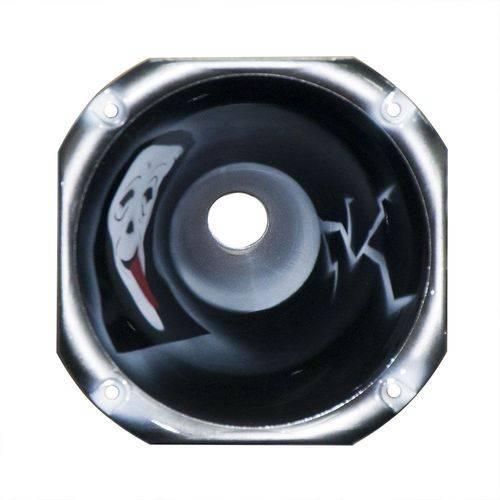 Expansor Lc-1450 Corneta Curta Grafitada Nº 25
