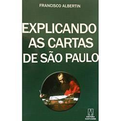 Explicando as Cartas de São Paulo