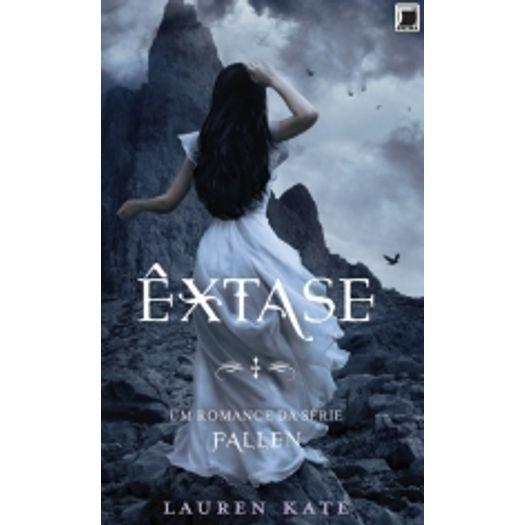 Extase - Galera
