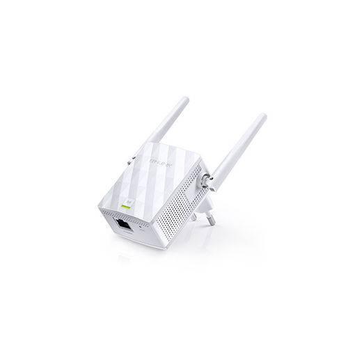 Extensor de Alcance Tp-Link Tl-WA855RE