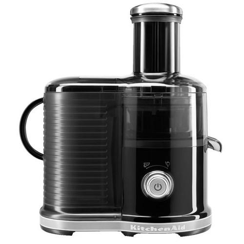 Extrator de Suco Centrifuga com Easy Clean 110V Kitchenaid