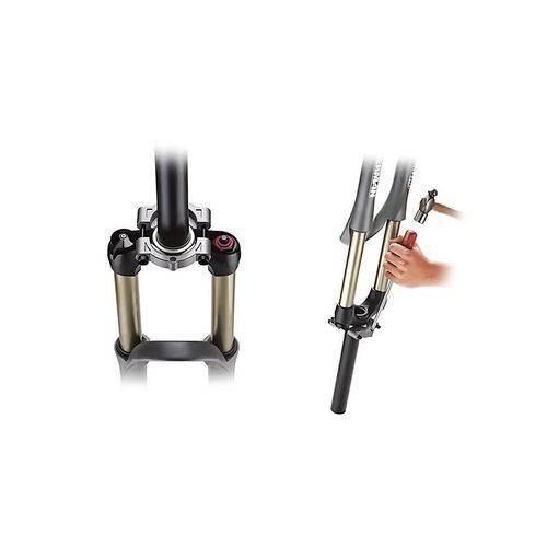 Extrator Pista Caixa Direção E253 - Ice Toolz