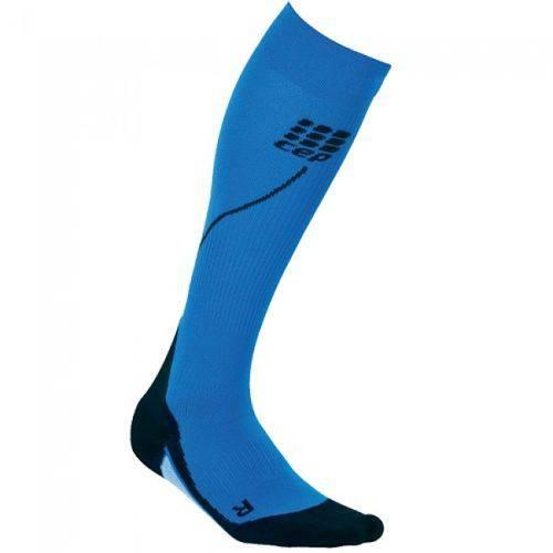 (F)Run Socks 2.0 Azul/Preto Masc V Wp55334 CEP