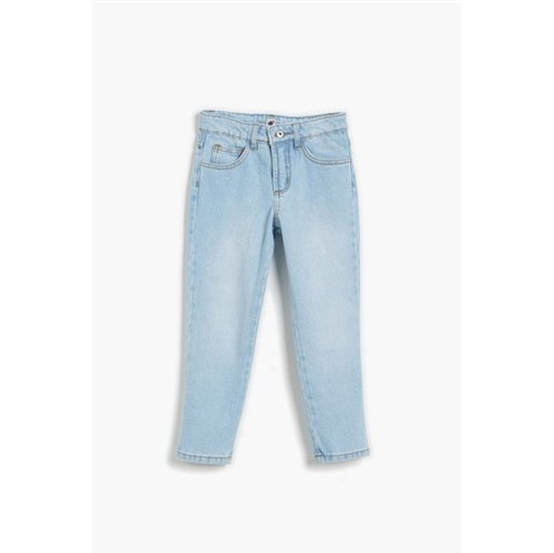 Fábula | Calça Jeans Jeans - 2