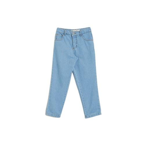 Fábula | Calca Jeans Jeans - 2