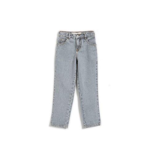 Fábula | Calca JeansJeans - 2