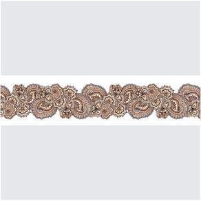 Faixa Adesiva de Parede para Cozinha Luxo FD11029