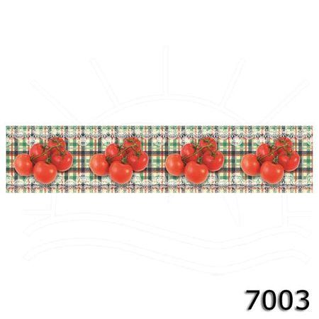 Faixa Digital Marilda - 7003 Tomatinho