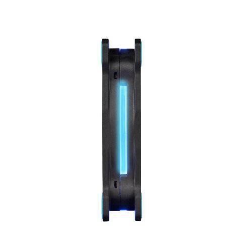 Fan Thermaltake Riing 14 Radiator Fan Led Azul 1500rpm Cl-f039-pl14bu-a