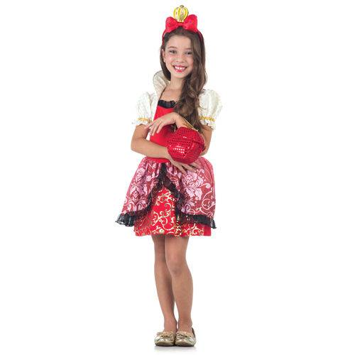 Fantasia Apple White - Ever After High