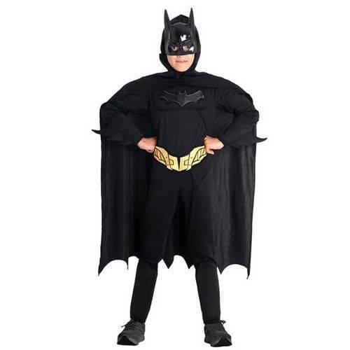 Fantasia Batman Beware Premium