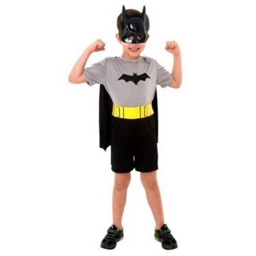 Fantasia Batman Pop 10170