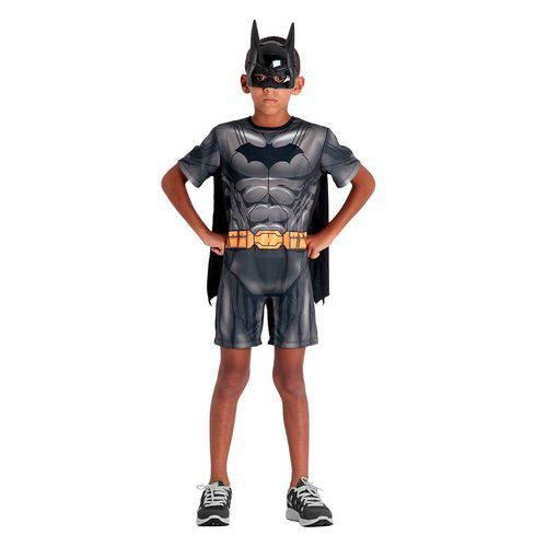 Fantasia Batman Pop Dc 10887