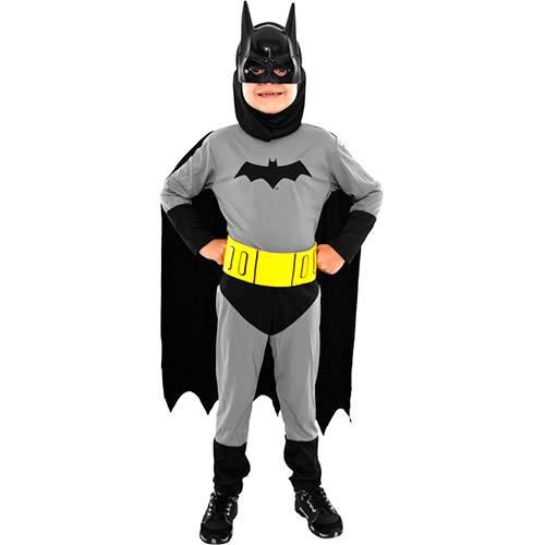Fantasia - Batman - Sulamericana