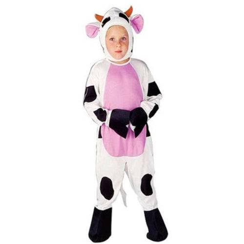 Fantasia Vaca – M