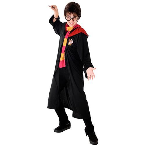 Fantasia Harry Potter 23396 P