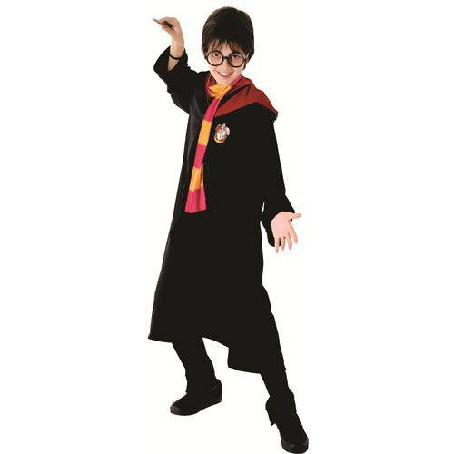 Fantasia Harry Potter M Ref.23396m Sulamericana