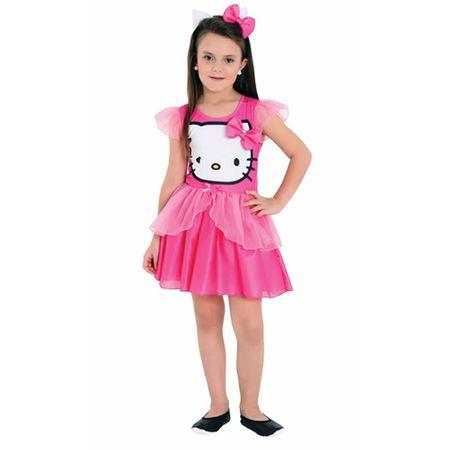 Fantasia Hello Kitty - G