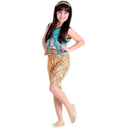 Fantasia M.H Cleo de Nile Pop 15132
