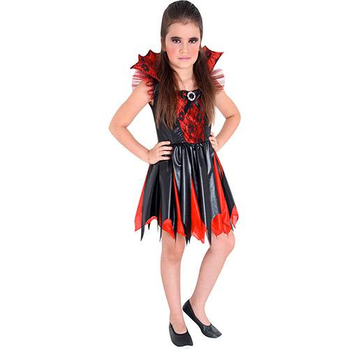 Fantasia Vampira Twilight 23393 P