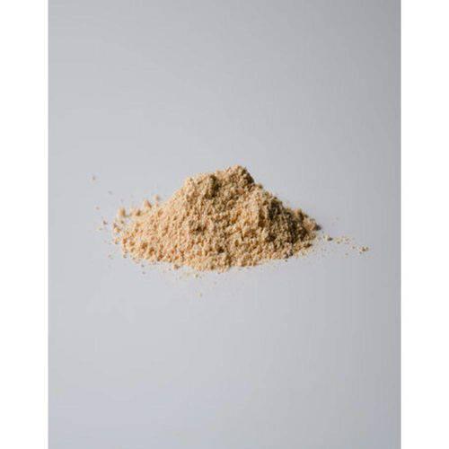 Farinha de Soja Torrada 750g