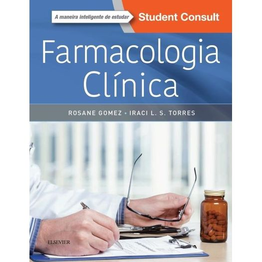 Farmacologia Clinica - Elsevier