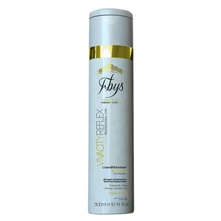 Fbys Vivacity Reflex Blond - Condicionador 300ml