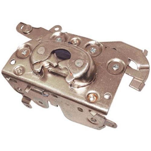 Fechadura da Porta Dianteira Direção Mecânica - Un30384