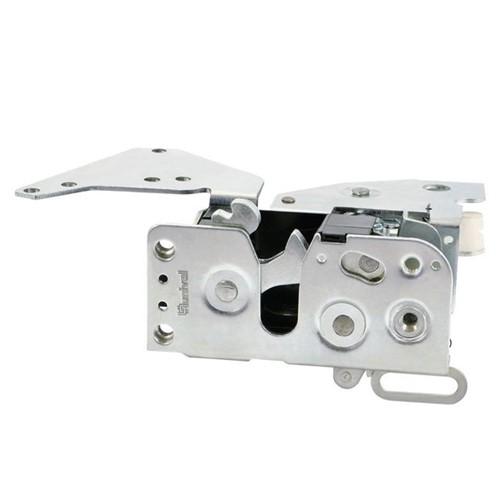 Fechadura da Porta Dianteira Direção Mecânica Vm - Un71978