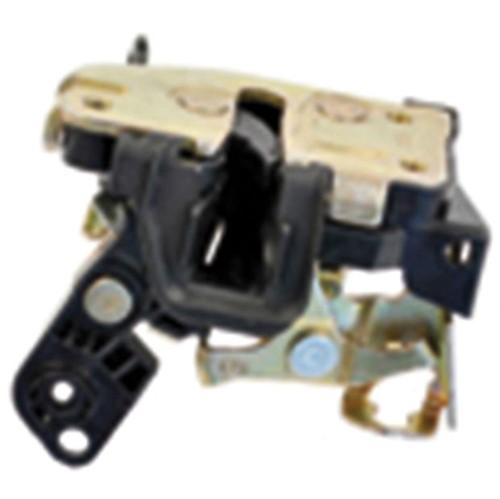 Fechadura da Porta Dianteira Direção Predisposta para Elétrica G1 - Un30426 Ranger