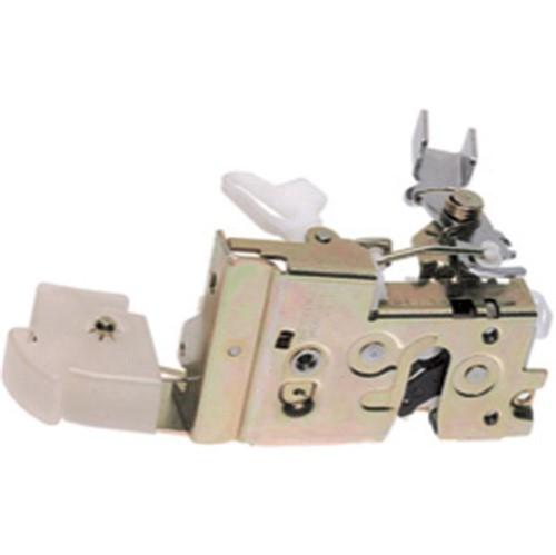 Fechadura da Porta Traseira Lado Esquerdo Mecânica G2 - Un30341 Verona