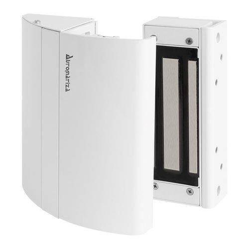 Fechadura Eletroíma Intelbras 150 Elite com Sensor 4671037