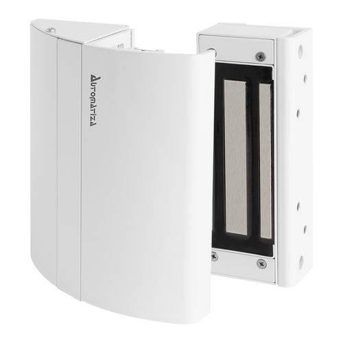 Fechadura Eletroima Intelbras 150 Elite Sem Sensor 4671085
