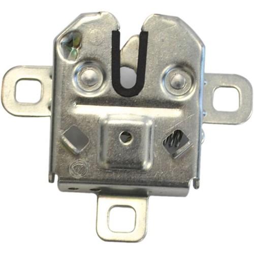 Fechadura Inferior Capô 4 Portas Ap 11 - Un70633 Punto /palio /mobi /