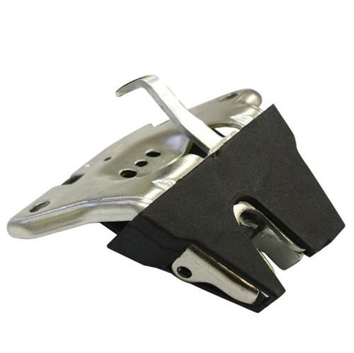 Fechadura Porta-malas com Capa Protet Ap 06 - Un41064 Celta