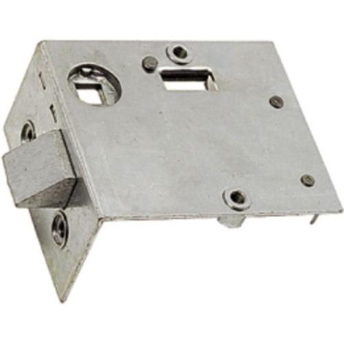 Fechadura Porta-malas - Un60361 Bandeirante